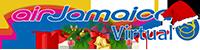Air Jamaica Virtual